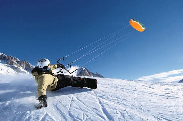 kite-les-portes-du-soleil-wintersport-frankrijk-interlodge