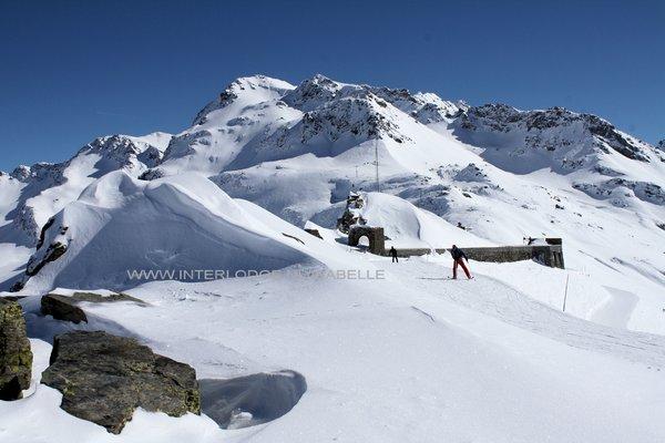 fort-espace-san-bernardo-la-rosiere-frankrijk-wintersport-ski-snowboard-raquette-schneeschuhlaufen-langlaufen-wandelen-interlodge.jpg