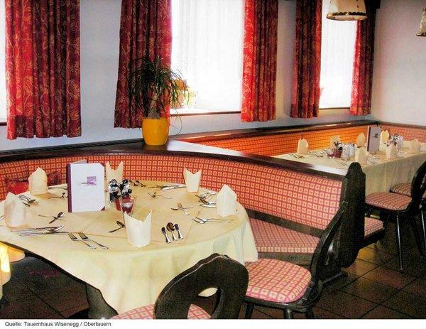 restaurant-hotel-tauernhaus-wisenegg-obertauern-wintersport-oostenrijk-interlodge.jpg