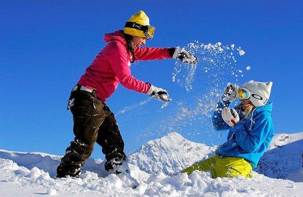 bergdorp-sainte-foy-skigebied-sainte-foy-tarentaise-frankrijk-wintersport-ski-snowboard-raquette-schneeschuhlaufen-langlaufen-wandelen-interlodge.jpg