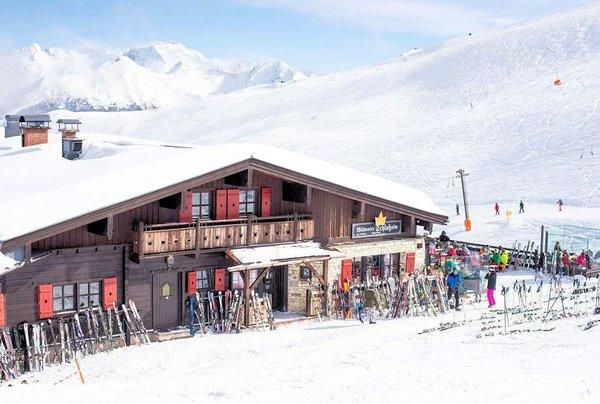 apres-ski-bad-gastein-ski-amade-wintersport-oostenrijk-interlodge