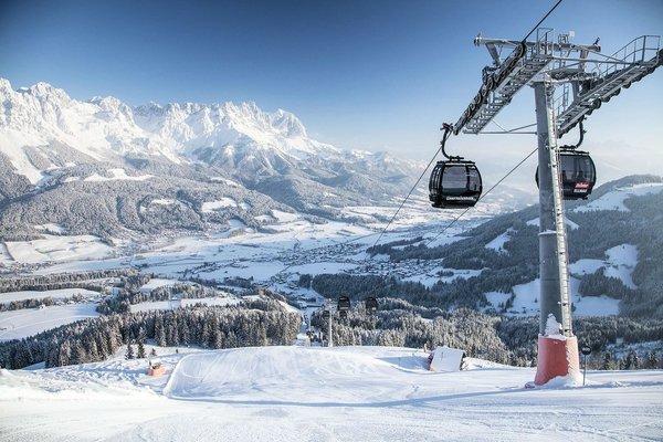hartkaiserbahn-ellmau-skiwelt-wilder-kaiser-wintersport-oostenrijk-interlodge