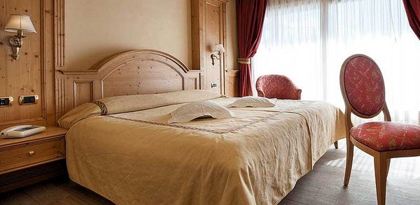 hotel-valtellina-superior-livigno-wintersport-italie-interlodge.jpg