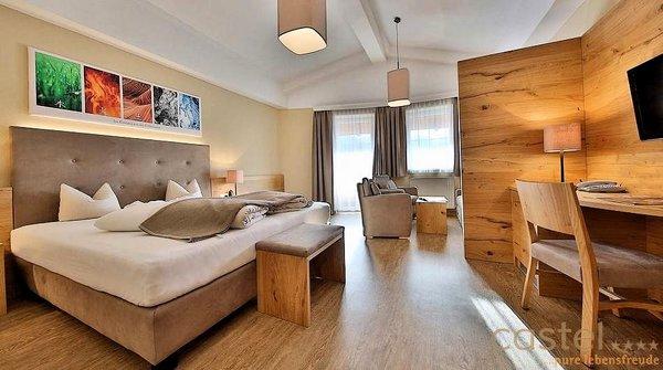 kamer-hotel-castel-serfaus-fiss-ladis-wintersport-oostenrijk-interlodge