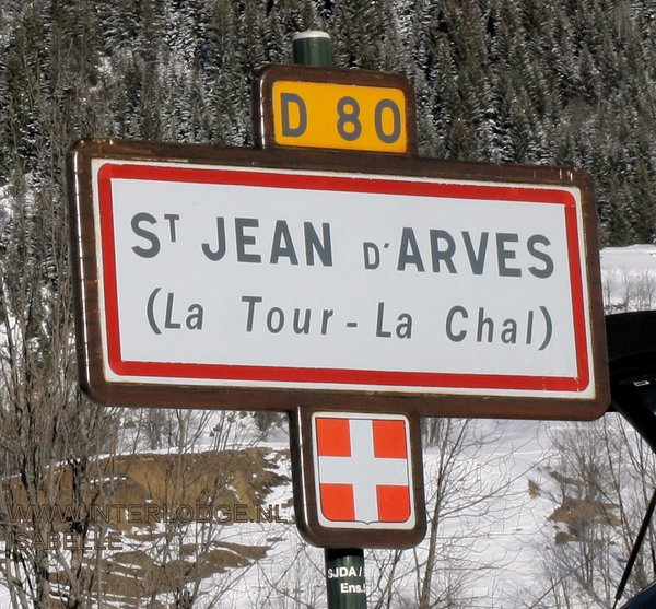 st-jean-d-arves-les-sybelles-frankrijk-wintersport-interlodge.jpg