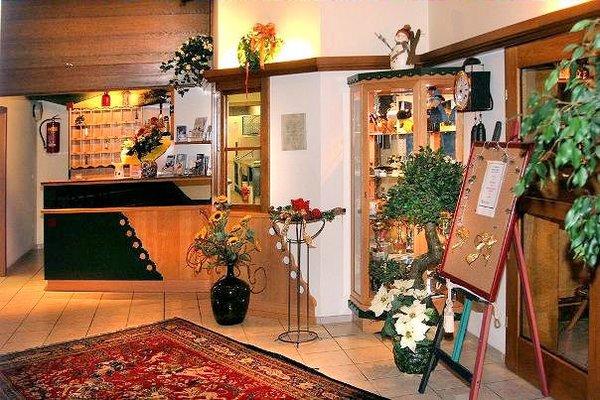 hotel-sudtirol-receptie-obertauern-wintersport-oostenrijk-ski-snowboard-raquette-schneeschuhlaufen-langlaufen-wandelen-interlodge.jpg