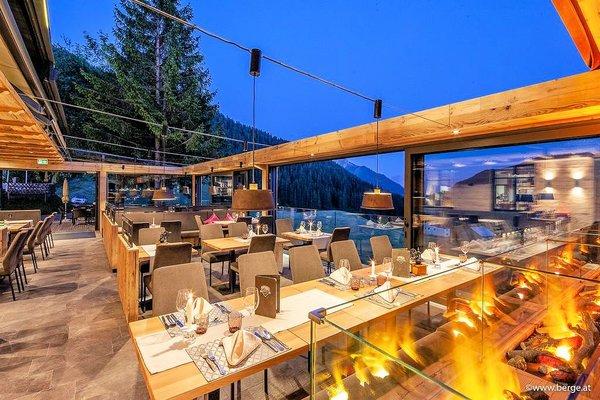 terras-hotel-walisgaden-damuls-vorarlberg-wintersport-oostenrijk-interlodge