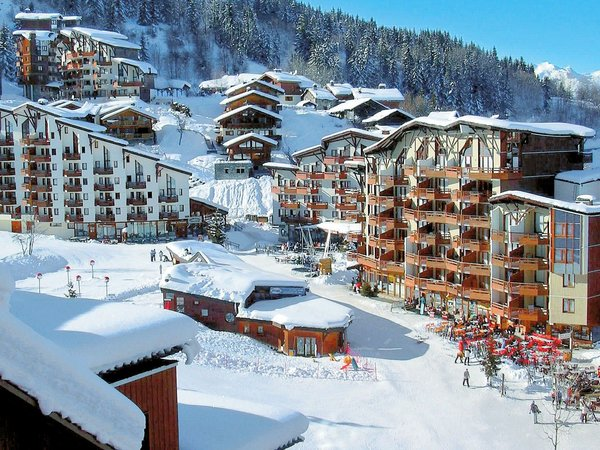 la-tania-les-trois-vallees-wintersport-frankrijk-interlodge