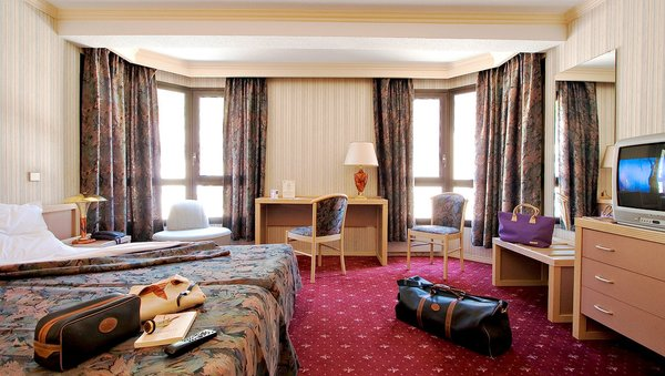 hotel-amelie-kamer-brides-les-bains-les-trois-vallees-frankrijk-wintersport-ski-snowboard-raquettes-schneeschuhlaufen-langlaufen-wandelen-interlodge.jpg