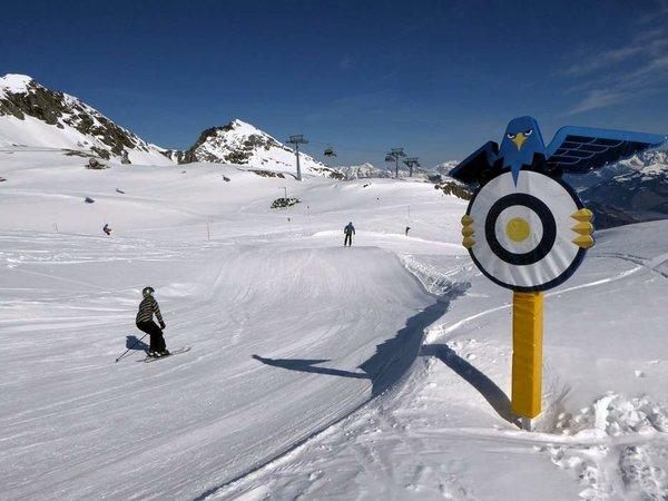 europa-sportregion-zell-am-see-kaprun-wintersport-oostenrijk-interlodge