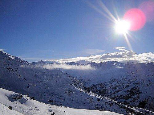 uitzicht-domaine-galibier-thabor-valmeinier-frankrijk-wintersport-ski-snowboard-raquette-schneeschuhlaufen-langlaufen-wandelen-interlodge.jpg