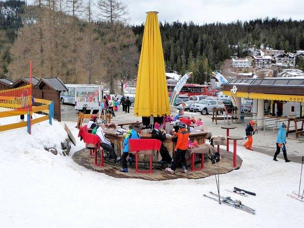 seefeld-olympia-region-wintersport-oostenrijk-interlodge.jpg