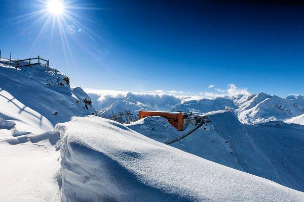 gasteiner-tal-ski-amade-wintersport-oostenrijk-interlodge