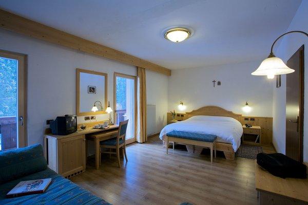hotel-diana-kamer-canazei-dolomiti-italie-wintersport-ski-snowboard-raquettes-schneeschuhlaufen-langlaufen-wandelen-interlodge.jpg