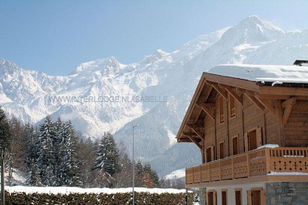 chalet-les-houches-pays-du-mont-blanc-wintersport-frankrijk-interlodge
