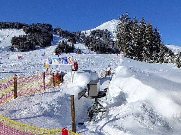 lift-ellmau-skiwelt-wilder-kaiser-wintersport-oostenrijk-interlodge