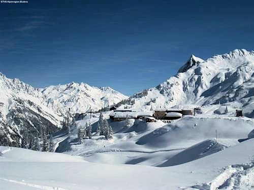 wald-am-arlberg-wintersport-interlodge.jpg