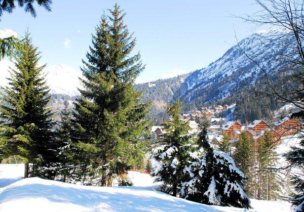 aanzicht-oz-en-oisans-grandes-rousses-wintersport-frankrijk-ski-snowboard-raquettes-langlauf-wandelen-interlodge.jpg
