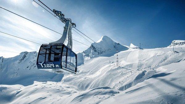 gipfelbahn-kitzsteinhorn-europa-sportregion-zell-am-see-wintersport-oostenrijk-interlodge