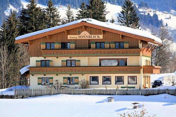 westendorf-pension-sonnblick-skiwelt-wilder-kaiser-wintersport-oostenrijk-interlodge