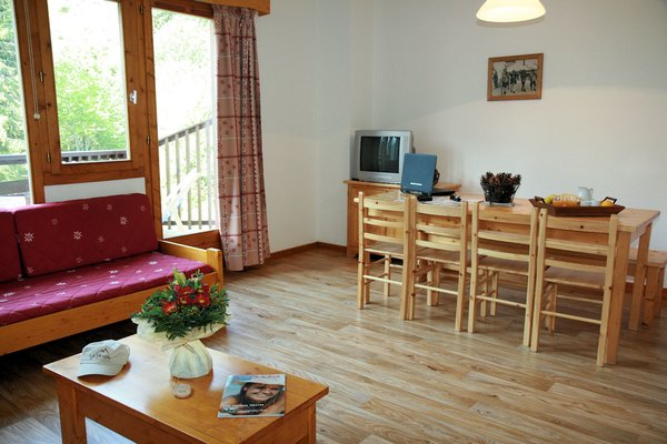 residence-la-saboia-la-tania-woonkamer-les-trois-vallees-interlodge.jpg