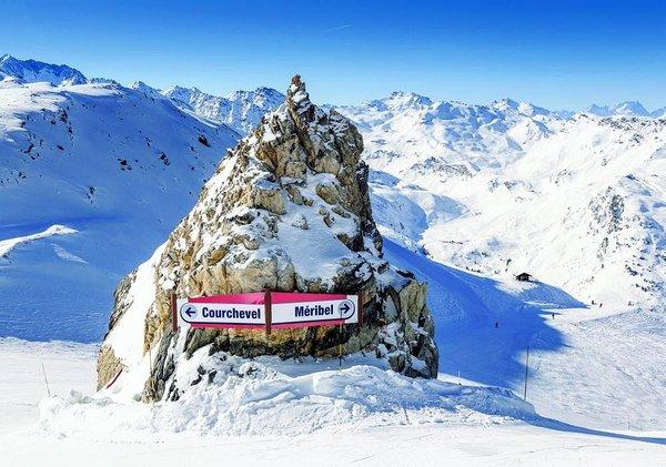 pistebord-meribel-wintersport-frankrijk-interlodge