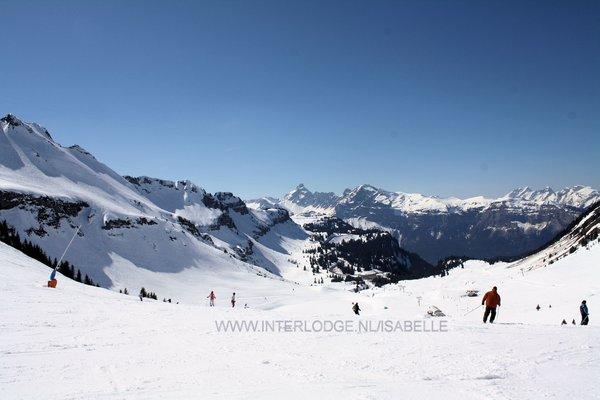 grand-massif-les-molliets-les-carroz-flaine-frankrijk-wintersport-ski-snowboard-raquette-schneeschuhlaufen-langlaufen-wandelen-interlodge.jpg