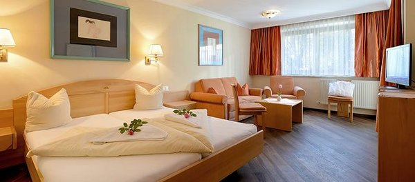 kamer-hotel-post-fuegen-wintersport-interlodge.jpg