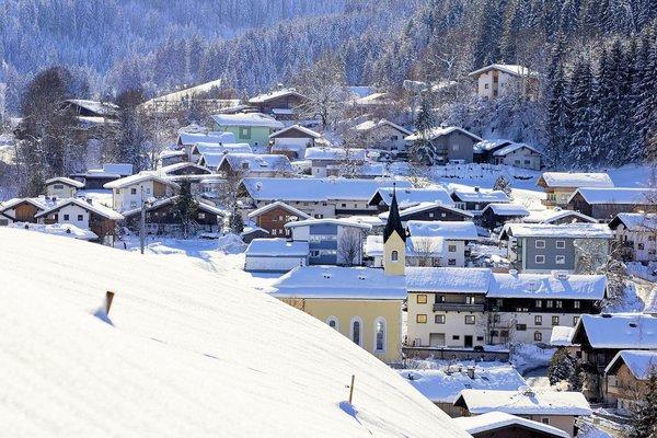 kelchsau-skiwelt-wilder-kaiser-wintersport-oostenrijk-interlodge