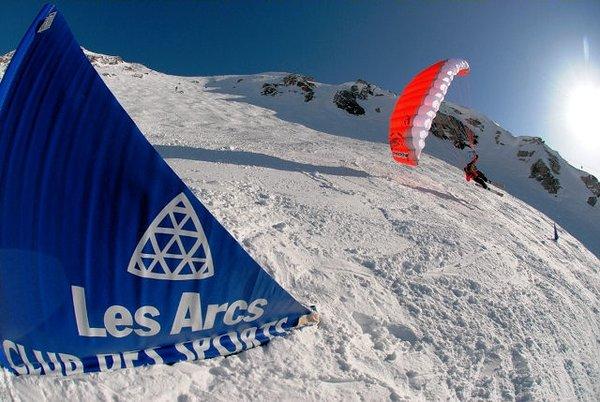 paradiski-les-arcs-frankrijk-wintersport-ski-snowboard-raquette-schneeschuhlaufen-langlaufen-wandelen-interlodge.jpg