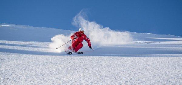ski-damuls-vorarlberg-wintersport-oostenrijk-interlodge