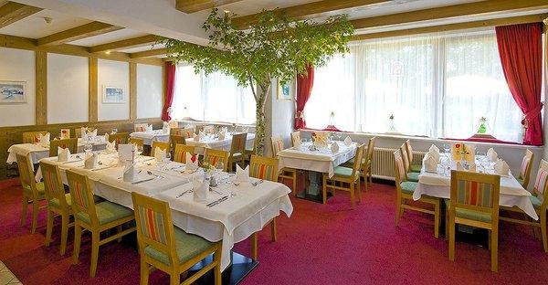 restaurant-hotel-sonnalp-kirchberg-wintersport-oostenrijk-interlodge