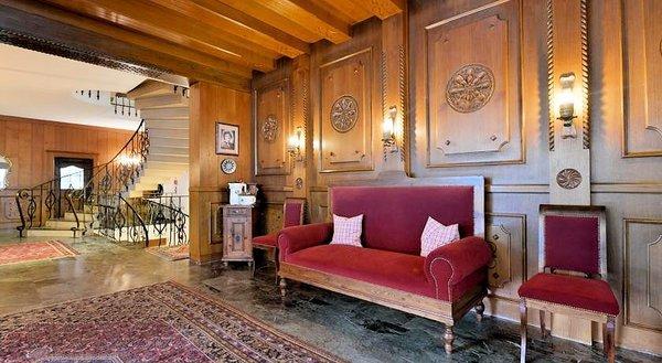 hal-hotel-sonne-fa-frac14gen-wintersport-interlodge.jpg