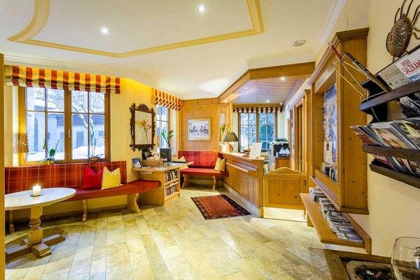 hotel-seehof-receptie-zell-am-see-europa-sportregion-wintersport-oostenrijk-interlodge