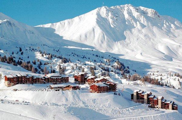 bergstation-plagne-soleil-paradiski-wintersport-frankrijk-ski-snowboard-raquettes-schneeschuhlaufen-langlaufen-wandelen-interlodge.jpg