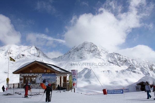 paradiski-chalet-de-la-chal-arc-2000-frankrijk-wintersport-ski-snowboard-raquette-schneeschuhlaufen-langlaufen-wandelen-interlodge.jpg