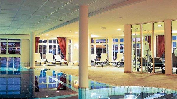 zwembad-vital-landhotel-schermer-westendorf-wintersport-interlodge.jpg