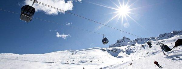 valmorel-piste-le-grand-domaine-wintersport-frankrijk-ski-snowboard-raquettes-schneeschuhlaufen-langlaufen-wandelen-interlodge.jpg