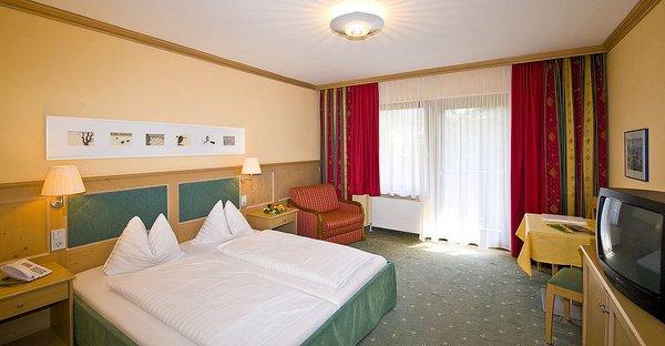 kamer-hotel-sonnalp-wintersport-oostenrijk-interlodge