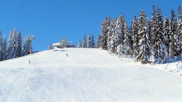 piste-going-skiwelt-wilder-kaiser-wintersport-oostenrijk-interlodge