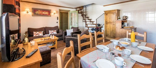 kamer-residence-village-montana-tignes-wintersport-frankrijk-interlodge