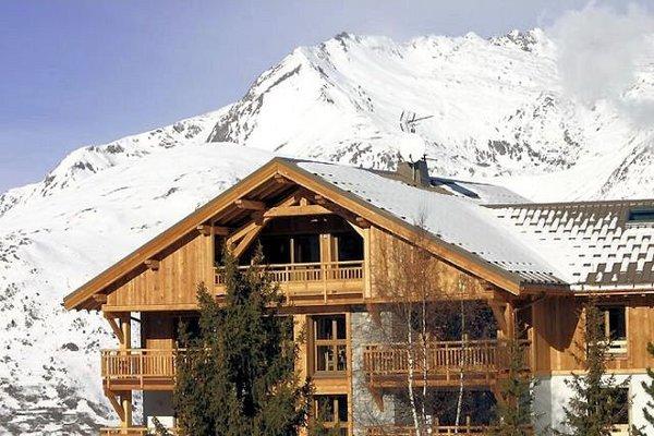 buitenzijde-residence-goleon-valecrin-les-deux-alpes-wintersport-frankrijk-ski-snowboard-raquettes-schneeschuhlaufen-langlaufen-wandelen-interlodge.jpg
