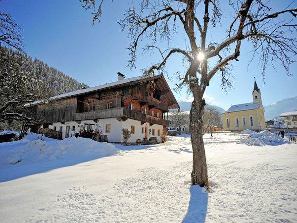 skiwelt-wilder-kaiser-kelchsau-wintersport-oostenrijk-interlodge