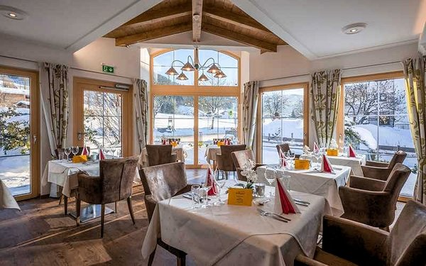 hotel-bichlingerhof-restaurant-westendorf-skiwelt-wilder-kaiser-wintersport-oostenrijk-interlodge