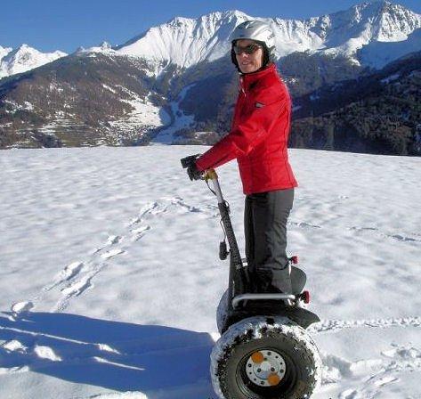 segway-serfaus-fis-ladis-oostenrijk-wintersport-ski-snowboard-raquette-schneeschuhlaufen-langlaufen-wandelen-interlodge.jpg