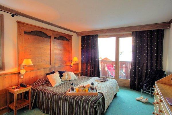 hotel-village-montana-familiekamer-tignes-le-lac-espace-killy-frankrijk-wintersport-ski-snowboard-raquettes-schneeschuhlaufen-langlaufen-wandelen-interlodge.jpg