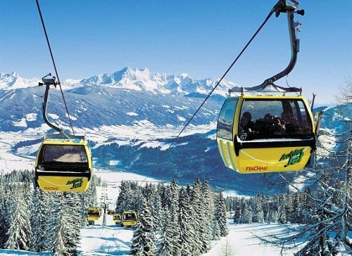 ski-amade-flachau-wintersport-oostenrijk-interlodge.jpg