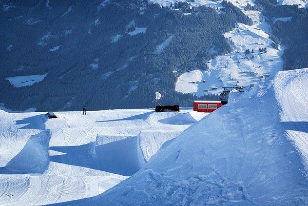 snowpark-hochzillertal-wintersport-oostenrijk-ski-snowboard-raquettes-schneeschuhlaufen-langlaufen-wandelen-interlodge.jpg
