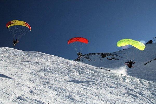 speedkiten-valmeinier-domaine-galibier-thabor-frankrijk-wintersport-ski-snowboard-raquette-schneeschuhlaufen-langlaufen-wandelen-interlodge.jpg