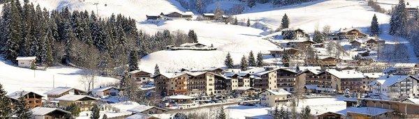 hotel-kroneck-kirchberg-wintersport-oostenrijk-interlodge